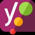 Yoast_SEO_icon_digtvbg_linux_wordpress